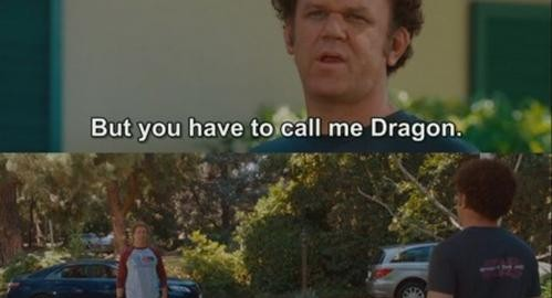 Step Brothers quotes – quotes