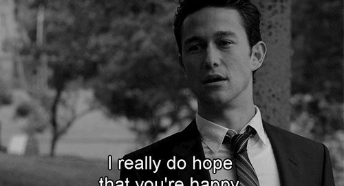 500 Days of Summer quotes