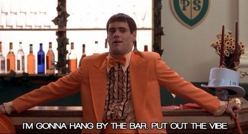 4 Dumb and Dumber quotes