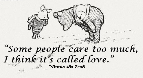 http://catchquotes.com/wp-content/uploads/2014/10/5-Winnie-the-Pooh-quotes.png