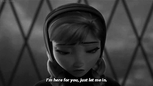 8 Frozen quotes