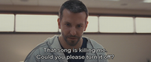 silver linings playbook quotes quotes