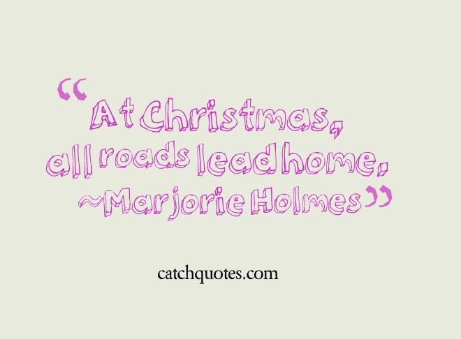 14 christmas quotes