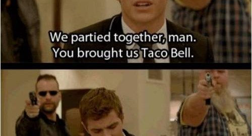 21 jump street quotes