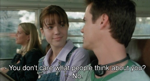 a Walk to Remember quotes