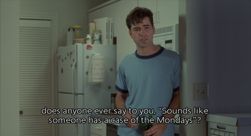 602 Office Space quotes