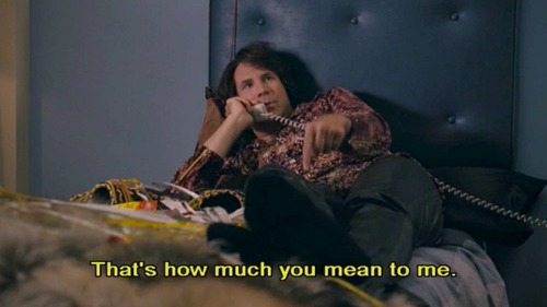 802 Blades of Glory quotes