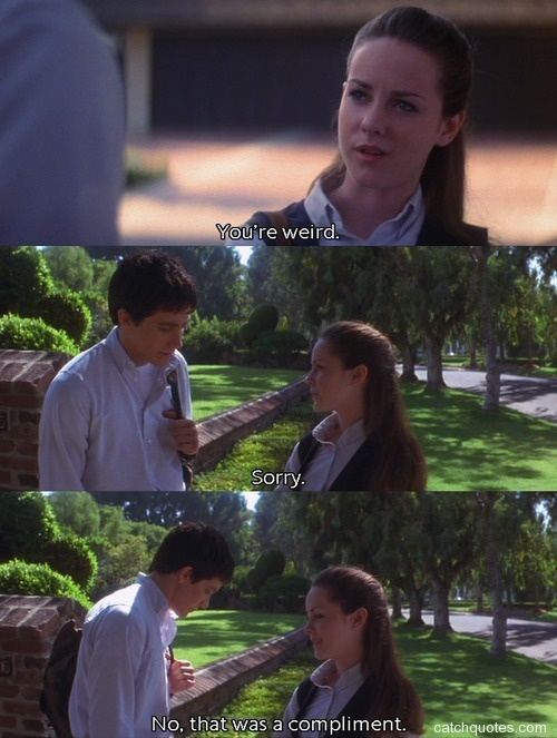 Best 17 movie pictures about donnie darko quotes – quotes