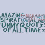 Amazing bill gates inspirational and funny quotes of all time