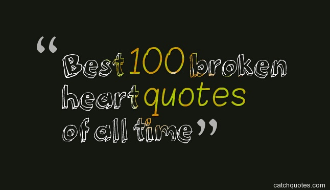 Quotes About Love 100 Best : Pics Photos - Top 100 Quotes Of All Time