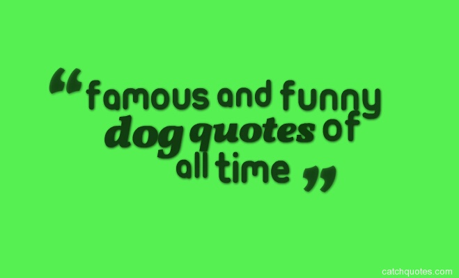 dog quotes,dog quotes love,funny dog quotes,dog sayings,famous dog quotes,dog death quotes,cute dog quotes,dog loss quotes,puppy quotes