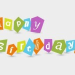 Top 480 birthday quotes and sayings of all time(part 2)