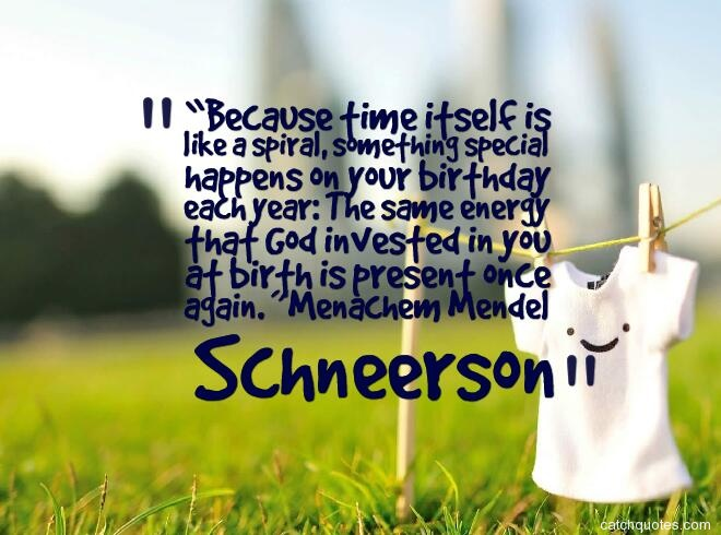 birthday quotes for friends 5