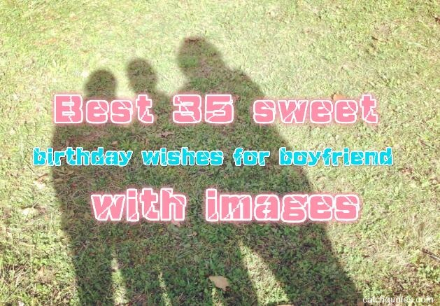 Share Your Birthday Wishes For Him Boyfriendbirthday Boyfriend Funnybirthday