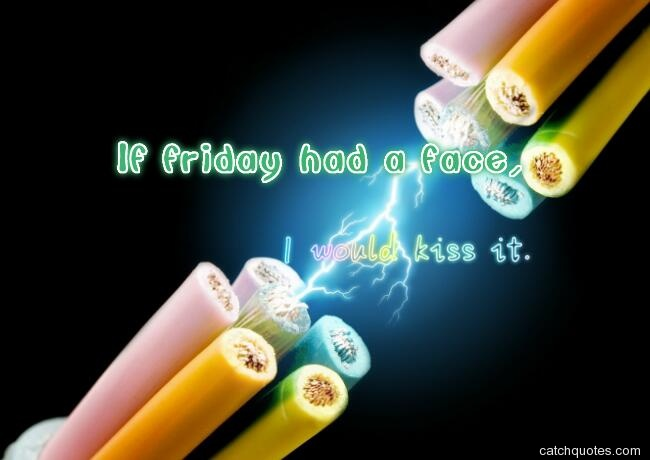 happy friday quotes 3