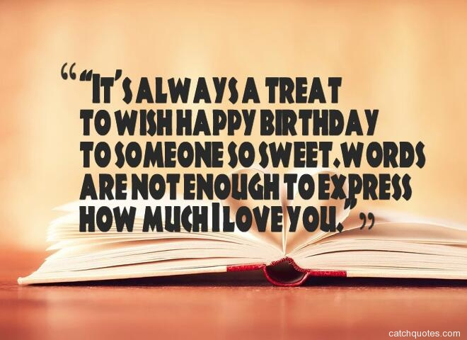 romantic birthday wishes 19
