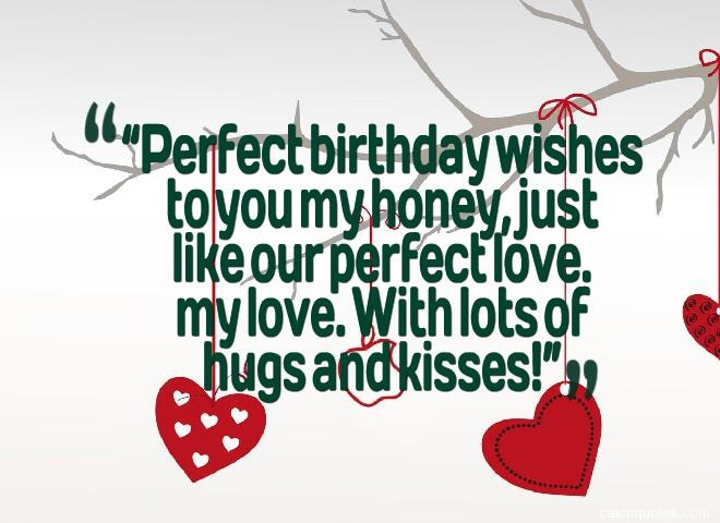 romantic birthday wishes 23