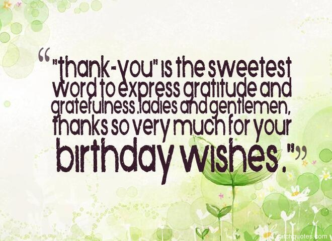 thank you for birthday wishes 15