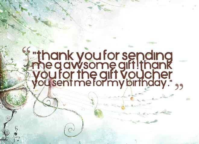 thank you for birthday wishes 17
