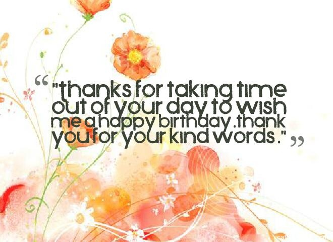 thank you for birthday wishes 22