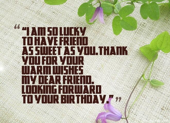 thank you for birthday wishes 9