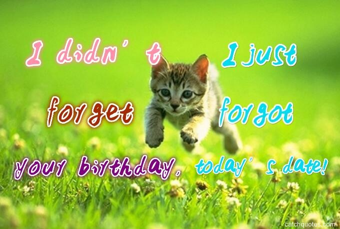 10-humorous-birthday-quotes