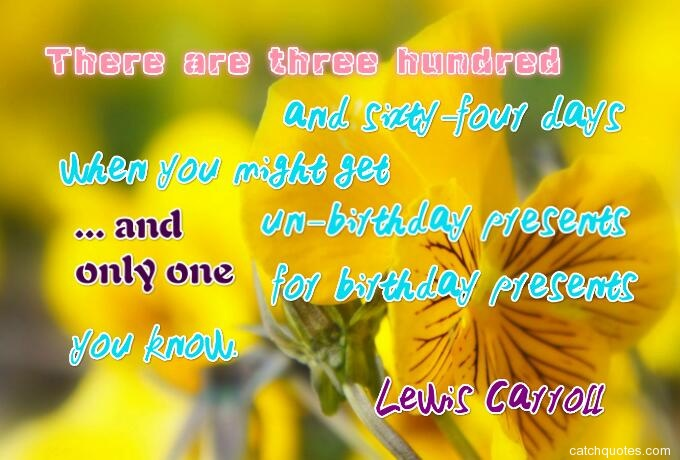 12-humorous-birthday-quotes