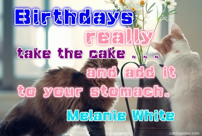 18-humorous-birthday-quotes