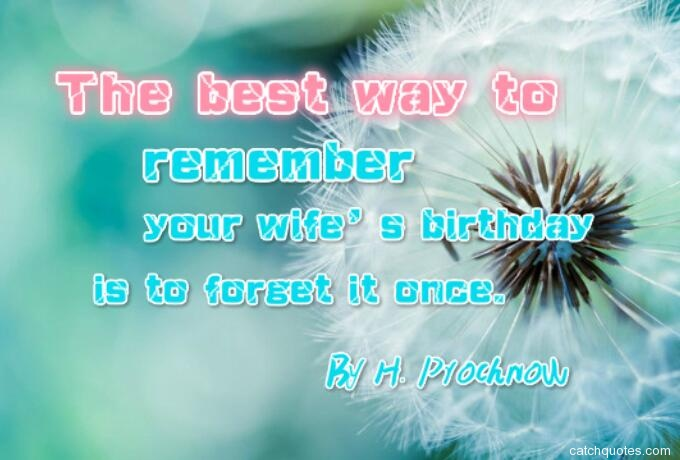 2-humorous-birthday-quotes