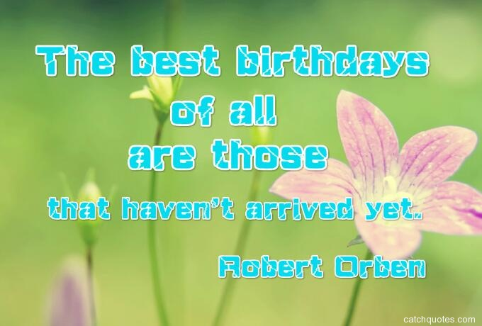 25-humorous-birthday-quotes