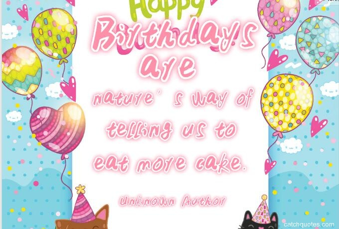 3-humorous-birthday-quotes