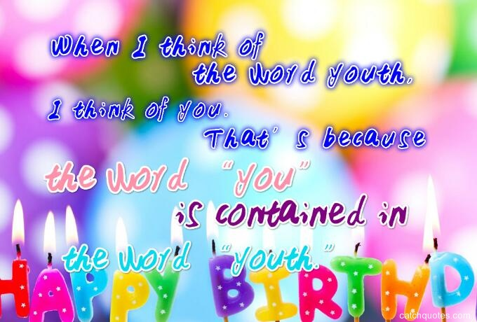 8-humorous-birthday-quotes
