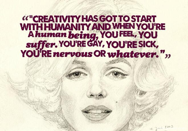 marilyn-monroe-quotes-11