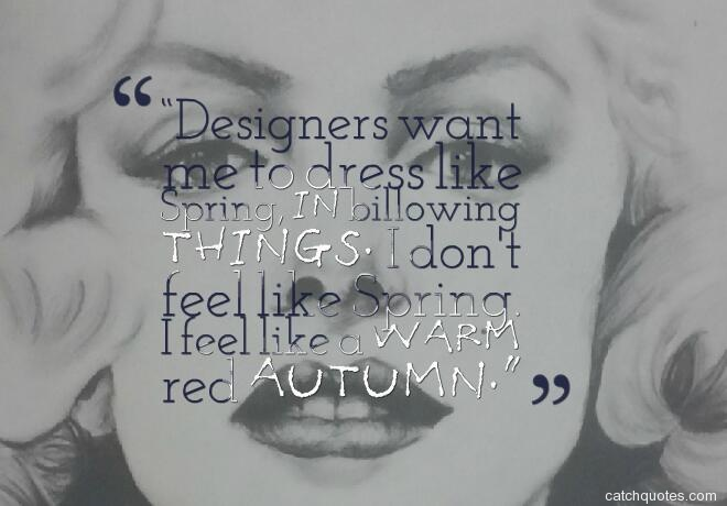 marilyn-monroe-quotes-12