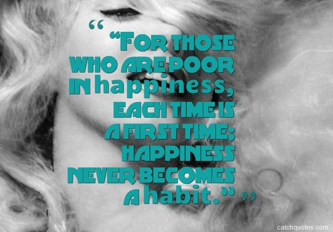 marilyn-monroe-quotes-16