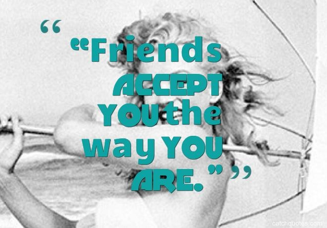 marilyn-monroe-quotes-17