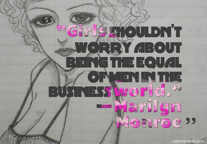 marilyn-monroe-quotes-19