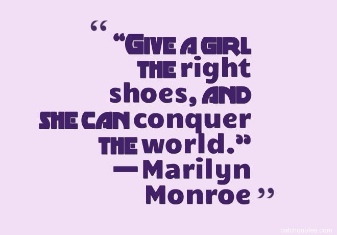 marilyn-monroe-quotes-20