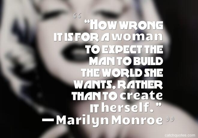 marilyn-monroe-quotes-21