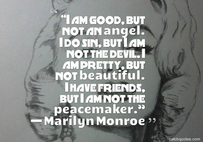 marilyn-monroe-quotes-22