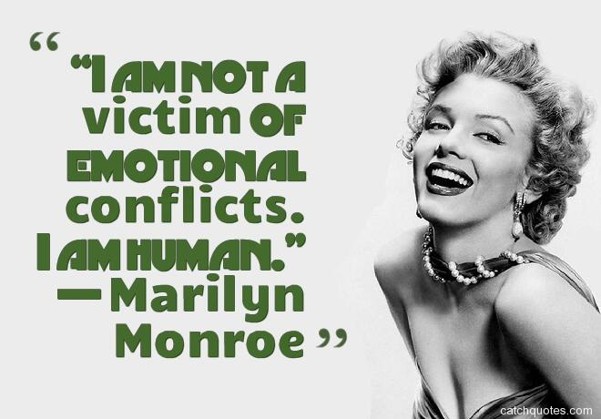 marilyn-monroe-quotes-23