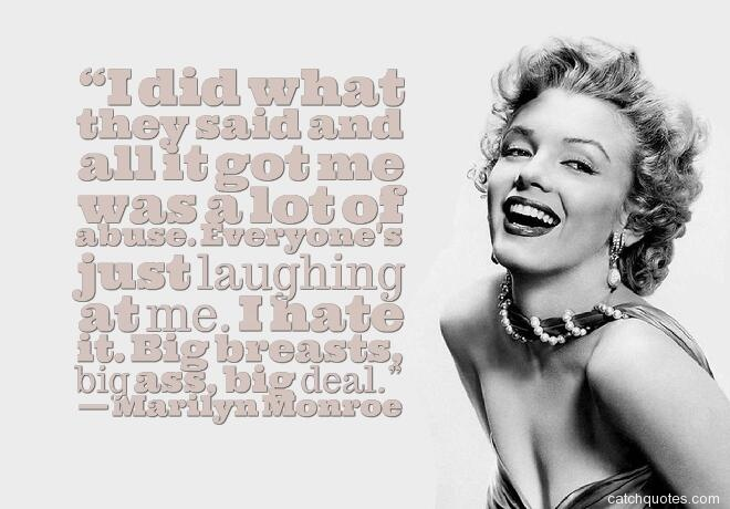 marilyn-monroe-quotes-26