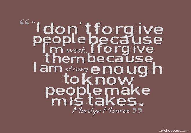 marilyn-monroe-quotes-28