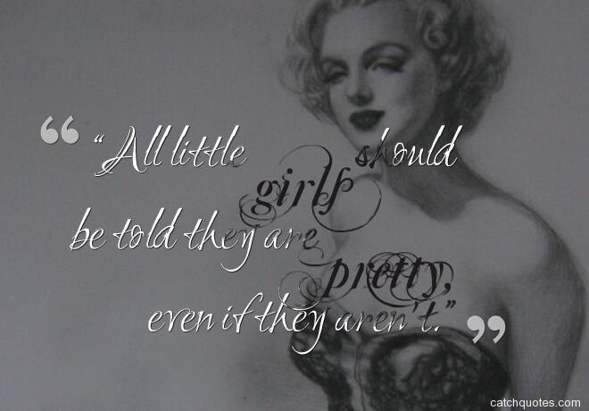 marilyn-monroe-quotes-3