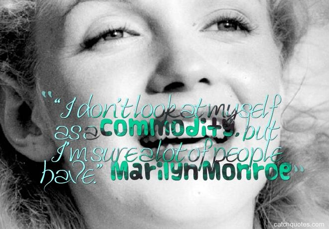 marilyn-monroe-quotes-30