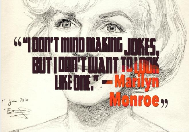 marilyn-monroe-quotes-32