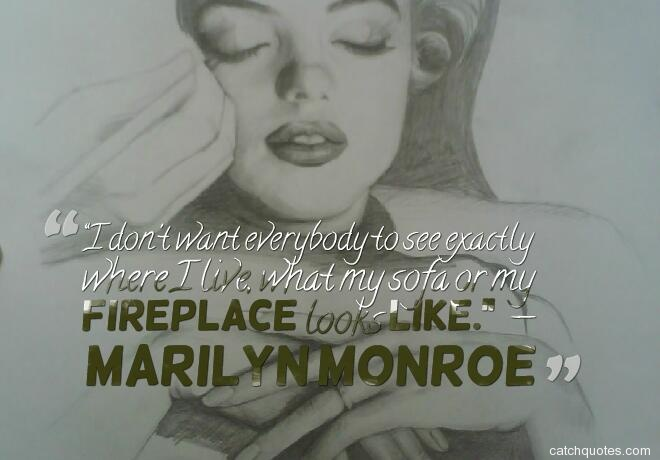 marilyn-monroe-quotes-33