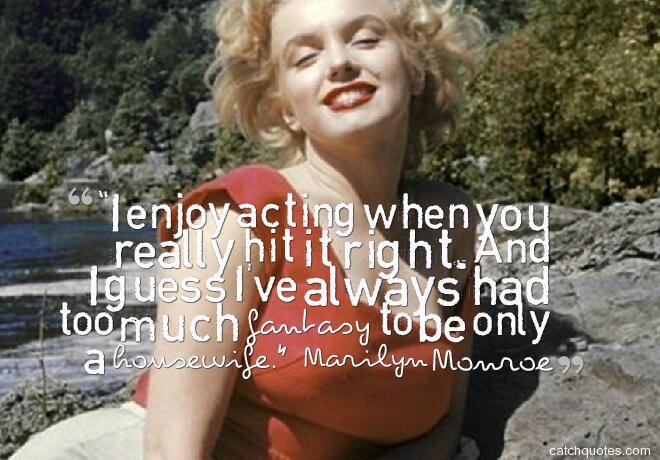 marilyn-monroe-quotes-34