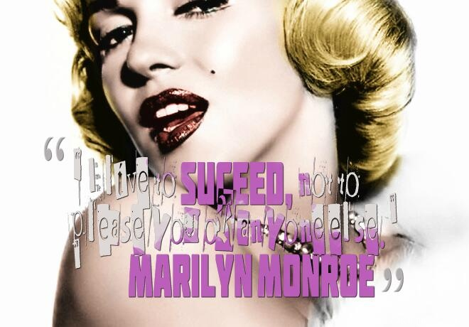 marilyn-monroe-quotes-38