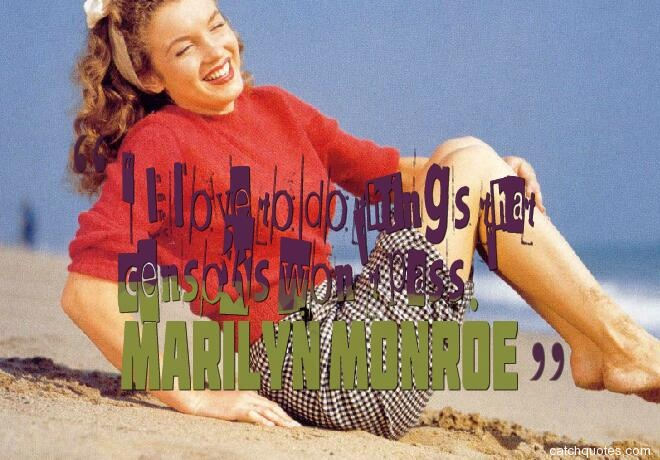 marilyn-monroe-quotes-39